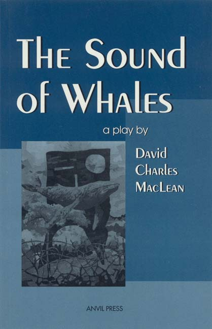 Sound of Whales