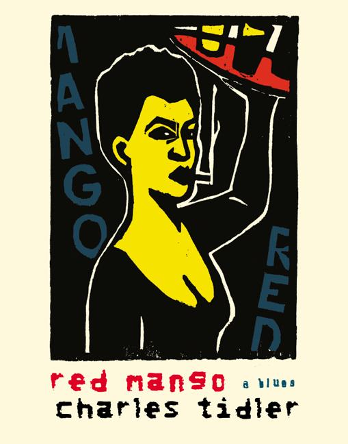 Red Mango: A Blues Monologue