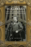 Cover of Scalawags
