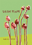 Cover of Suicide Psalms