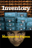 Cover of Inventory