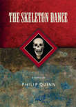 Cover of The Skeleton Dance