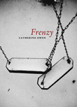Cover of Frenzy
