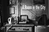cover of A Room in the City