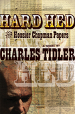 Cover for Hard Hed