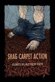 Cover of Shag Carpet Action