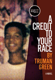 Cover of A Credit To Your Race
