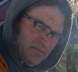 Photo of Matt Firth