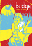 Cover for Budge