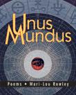 Cover for Unus Mundus