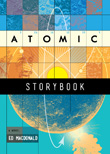 Cover for Atomic Storybook