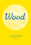 Cover for Wood