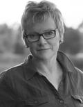 Photo of Jane Silcott