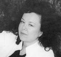Photo of Madeline Sonik