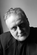 Photo of Dennis E. Bolen