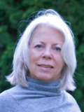 Photo of Myrl Coulter