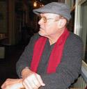 Photo of Charles Tidler
