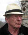 Photo of Jim Christy