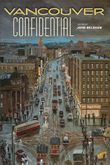 Cover for Vancouver Confidential
