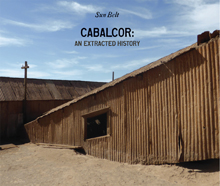 Cover for Cabalcor
