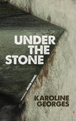 Cover for Under the Stone