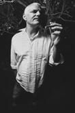 photo of Chris Gudgeon