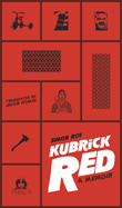 cover of Kubrick Red