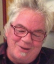 photo of Michael Dennis