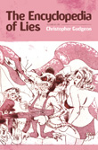 cover for Encyclopedia of Lies