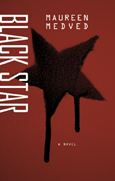Cover for Black Star