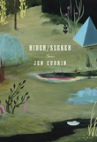 Cover for Hider/Seeker