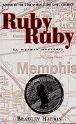 Ruby Ruby by Bradley Harris