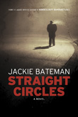 Cover for Straight Circles