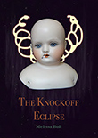 cover for The Knockoff Eclipse