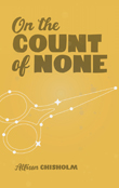 Cover for the Count of None