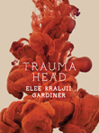 Cover for Trauma Head