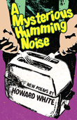 Cover for Mysterious Humming Noise