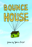 cover for Bounce House