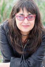 Photo of Maureen Medved