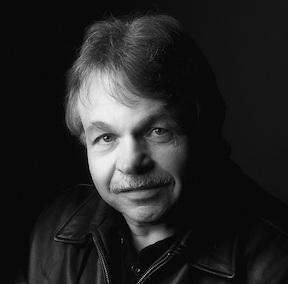 photo of Gabor Gasztonyi