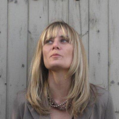 photo of Alexandra Leggat