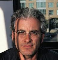 photo of Clint Burnham