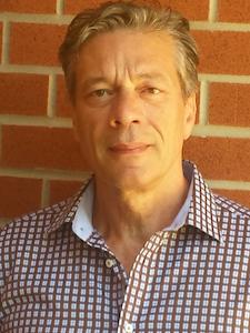 photo of Sal Difalco