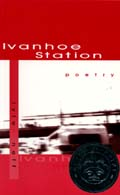 Ivanhoe Station by Lyle Neff
