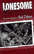 Lonesome Monsters by Bud Osborne