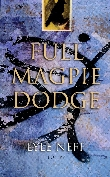 Full Magpie Dodge by Lyle Neff