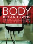 Cover of Body Breakdowns