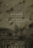 Cover for Elysium